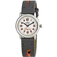 BENTIME 002-9BA-5850I - Detské hodinky
