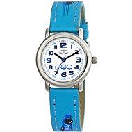 BENTIME 002-9BA-5850J - Detské hodinky