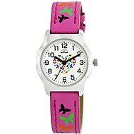 BENTIME 002-9BB-5829C - Detské hodinky