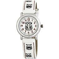 BENTIME 002-9BB-5850A - Detské hodinky