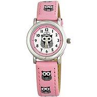 BENTIME 002-9BB-5850B - Detské hodinky
