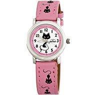 BENTIME 002-9BB-5850C - Detské hodinky