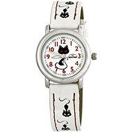 BENTIME 002-9BB-5850D - Detské hodinky