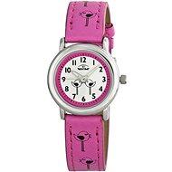 BENTIME 002-9BB-5850E - Detské hodinky