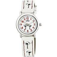 BENTIME 002-9BB-5850F - Detské hodinky