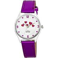 BENTIME 002-9BB-5816A - Detské hodinky