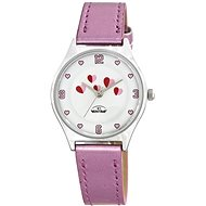 BENTIME 002-9BB-5816B - Detské hodinky
