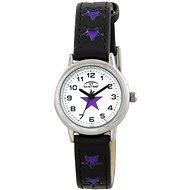 BENTIME 002-DD5067D - Detské hodinky