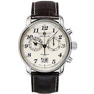 ZEPPELIN 7684-5 - Pánske hodinky