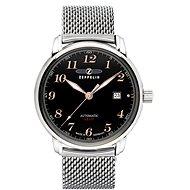 ZEPPELIN 7656M-2 - Pánske hodinky