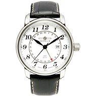 ZEPPELIN 7642-1 - Pánske hodinky