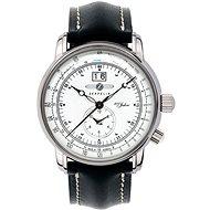 ZEPPELIN 7640-4 - Pánske hodinky