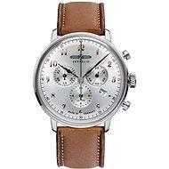 ZEPPELIN 7088-5 - Pánske hodinky