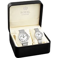 ROYAL LONDON 41380-03 - Módna darčeková súprava
