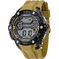 SECTOR No Limits EX-07 R3251481003