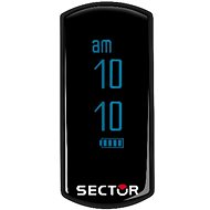 SECTOR No Limits Sector Fit R3251569001