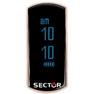 SECTOR No Limits Sector Fit R3251569003