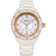 Alpina AL-281WY3V4 - Dámske hodinky