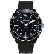 Alpina AL-282LBB4V6 - Pánske hodinky