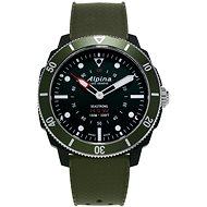 Alpina AL-282LBGR4V6 - Pánske hodinky