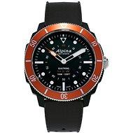 Alpina AL-282LBO4V6 - Pánske hodinky