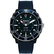 Alpina AL-282LNN4V6 - Pánske hodinky