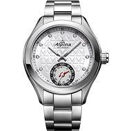 Alpina AL-285STD3C6B - Smart hodinky