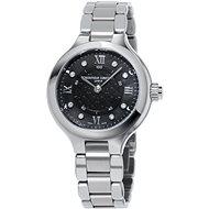 Frederique Constant FC-281GHD3ER6B - Smart hodinky