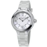 Frederique Constant FC-281WH3ER6 - Smart hodinky