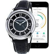 Frederique Constant FC-282AB5B6 - Smart hodinky