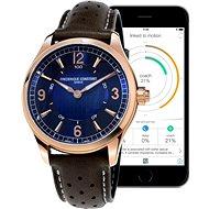 Frederique Constant FC-282AN5B4 - Smart hodinky