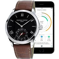 Frederique Constant FC-285B5B6 - Smart hodinky