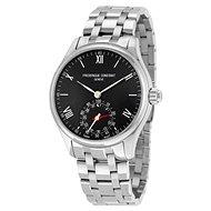 Frederique Constant FC-285B5B6B - Smart hodinky