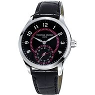 Frederique Constant FC-285BBR5B6 - Smart hodinky