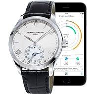 Frederique Constant FC-285S5B6 - Smart hodinky