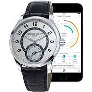 Frederique Constant FC-285SDG5B6 - Smart hodinky