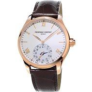 Frederique Constant FC-285V5B4 - Smart hodinky