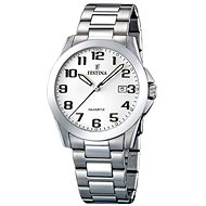 FESTINA 16376 1 - Pánske hodinky a14e332f21c