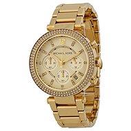 MICHAEL KORS MK5354 - Dámske hodinky