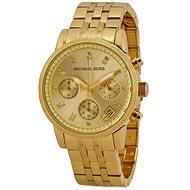 MICHAEL KORS Ritz MK5676 - Dámske hodinky
