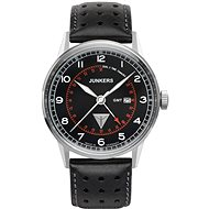 JUNKERS 6946-2 - Pánske hodinky