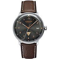 JUNKERS 6067-2 - Dámske hodinky