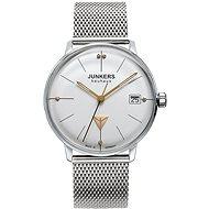 JUNKERS 6073M-1 - Dámske hodinky