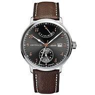 ZEPPELIN 7062-2 - Pánske hodinky