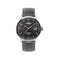 ZEPPELIN 7066-2 - Pánske hodinky