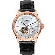 ZEPPELIN 7362-4 - Pánske hodinky