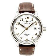 ZEPPELIN 7656-1 - Pánske hodinky