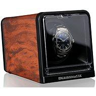 DESIGNHUTTE DH/Urban 70005/138 - Naťahovač hodiniek