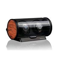 DESIGNHUTTE DH/Tubix 70005/140 - Naťahovač hodiniek