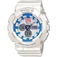 CASIO BA 120-7B - Dámske hodinky